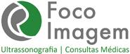 Foco Imagem
